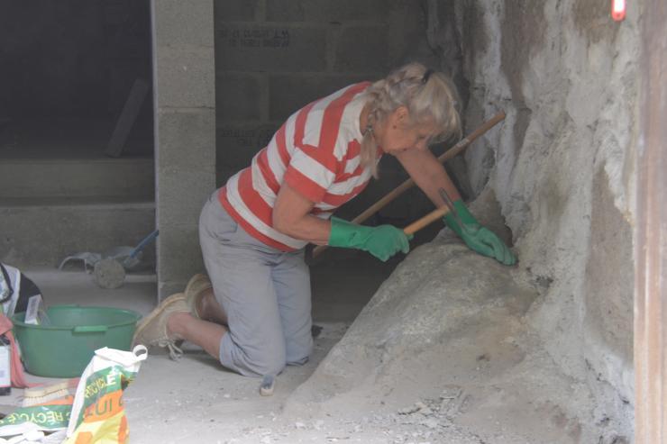 71 elsa attaque la restauration de la gabbro